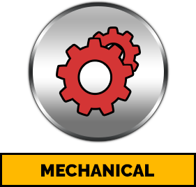 We Specialize in all Mechanical Repairs!