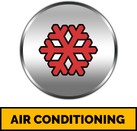 Schedule an A/C Repair or Service Today!